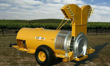 AirOFan-VineyardSprayers.jpg