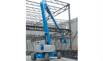 Genie-BoomLift-ArticulatingBooms-cover.jpg