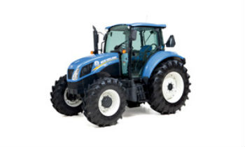 NH-Tractors-T5-Series-Tier4A.jpg