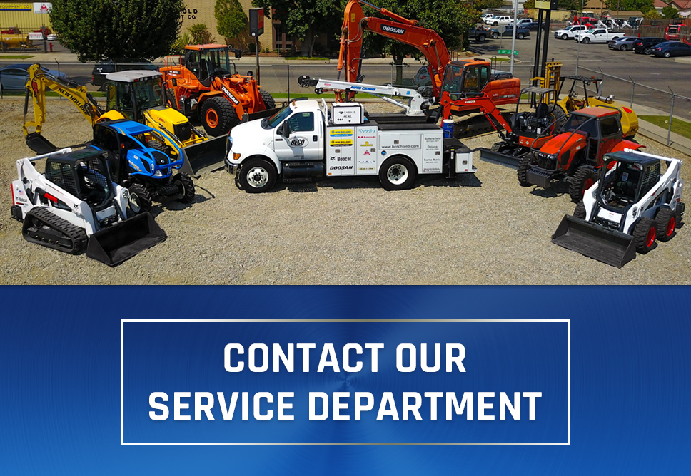 New Holland Agriculture & Construction Equipment, Tractors