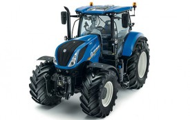 CroppedImage275175-1502-New-Holland-T7-270-Autocommand-B.jpg