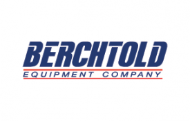 CroppedImage275175-berchtold-equipment.png