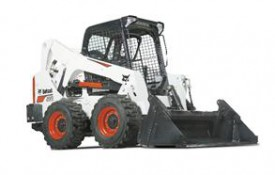 CroppedImage275175-bobcat-skid-steer-loader.jpg