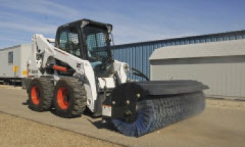 CroppedImage350210-Bobcat-AngleBroom-cover.jpg