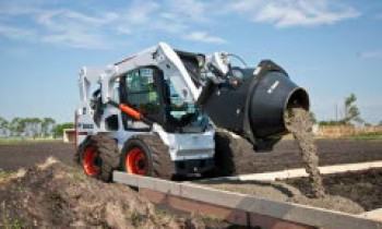 CroppedImage350210-Bobcat-Attach-ConcreteMixer-series.jpg