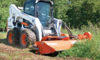 CroppedImage350210-Bobcat-Attach-FlailCutter-series.jpeg