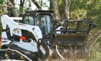 CroppedImage350210-Bobcat-Attach-ForestryCutter-series.jpg