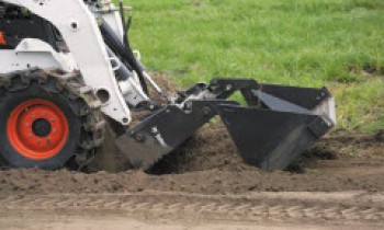 CroppedImage350210-Bobcat-Bucket-Combination-series.jpeg