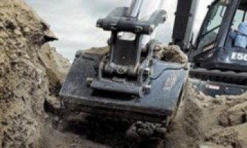 CroppedImage350210-Bobcat-Buckets-Trenching-X-Change-series.jpg