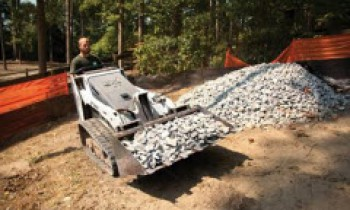 CroppedImage350210-Bobcat-Bucktet-GP-loaders-series.jpg