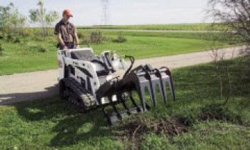 CroppedImage350210-Bobcat-Grapple-Root-Cover.jpg