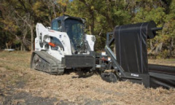CroppedImage350210-Bobcat-Silt-Fence-inst-cover.jpg