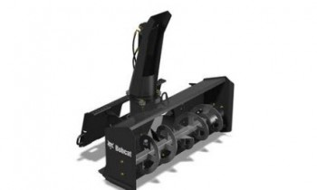 CroppedImage350210-Bobcat-Snowblower-SB240-84.jpg
