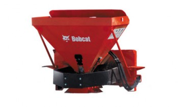 CroppedImage350210-Bobcat-Spreader.jpeg