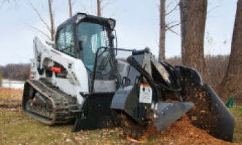 CroppedImage350210-Bobcat-StumpGrinder-Cover.jpg