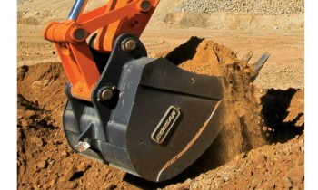 CroppedImage350210-Doosan-HD-TrenchingBucket-Series.jpg