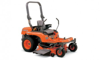 CroppedImage350210-Kubota-Z200-Series-Model.jpg