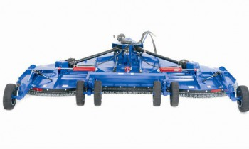 CroppedImage350210-NH-PullType-RotaryCutter-Model.jpg