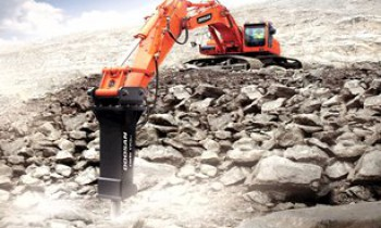 CroppedImage350210-doosan-Breakers-attachments.jpg