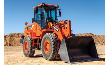 CroppedImage350210-doosan-DL200-5-wheeled-loaders.jpg