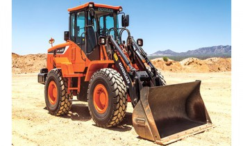 CroppedImage350210-doosan-DL200TC-5-wheeled-loaders.jpg