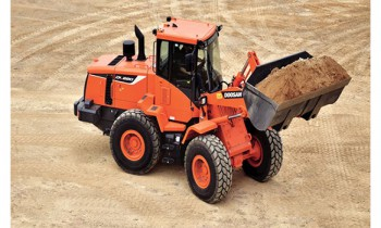 CroppedImage350210-doosan-DL220-wheeled-loaders.jpg