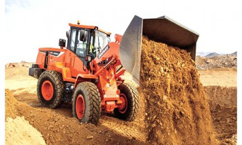 CroppedImage350210-doosan-DL250-5-wheeled-loaders.jpg