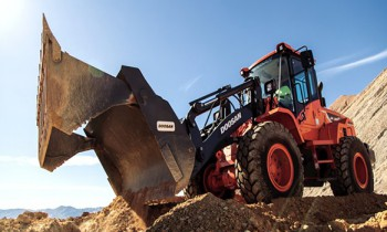 CroppedImage350210-doosan-DL250TC-5-wheeled-loaders.jpg