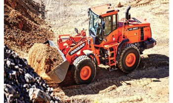 CroppedImage350210-doosan-DL350-5-wheeled-loaders.jpg