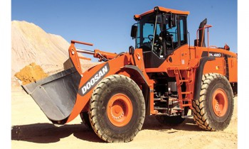 CroppedImage350210-doosan-DL420-5-wheeled-loaders.jpg