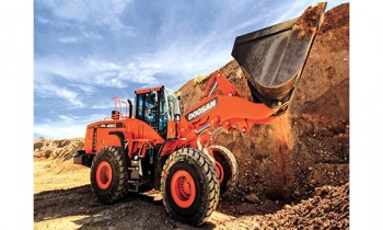 CroppedImage350210-doosan-DL450-5-wheeled-loaders.jpg