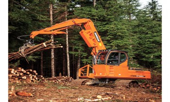 CroppedImage350210-doosan-DX225LL-log-loaders.jpg