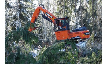 CroppedImage350210-doosan-DX300LL-log-loaders.jpg
