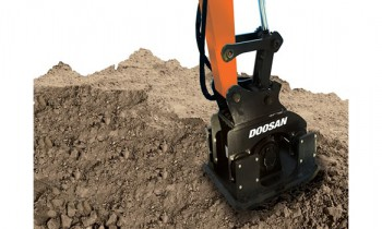 CroppedImage350210-doosan-Plate-Compactor-attachments.jpg
