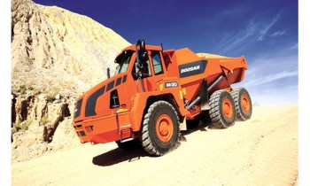 CroppedImage350210-doosan-articulated-dump-truck-series.jpg