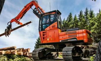 CroppedImage350210-doosan-dx225ll-5-log-loader.jpg