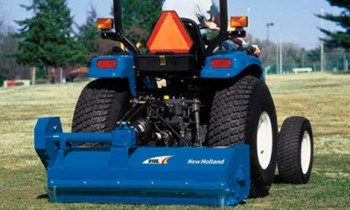 CroppedImage350210-flail-mower-large.jpg