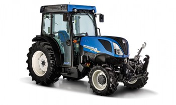 CroppedImage350210-new-holland-t4F-Narrow-Series-Tier-4A-T4100F.jpg
