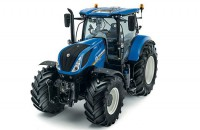 1502 New Holland T7 270 Autocommand B