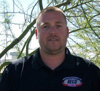 KEVIN KLUGOW SERVICE MANAGER 1