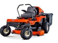 Kubota Equipment Online Build and Price Tool  » Bakersfield