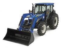 newholland big big