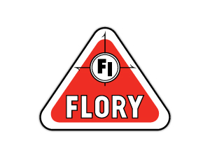 mfg logos 0000 flory industries