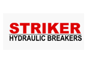 mfg logos 0000 striker