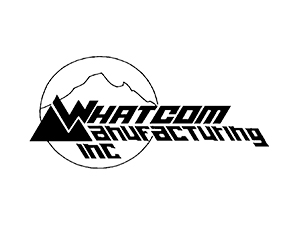 mfg logos 0004 whatcom mfg