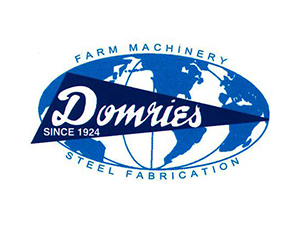 mfg logos 0008 domries