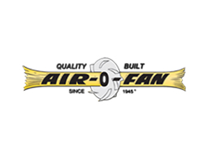 mfg logos 0011 air o fan