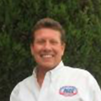 Gary L. Brown - Sales Specialist