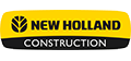 Berchtold is your source for New Holland CE Equipment